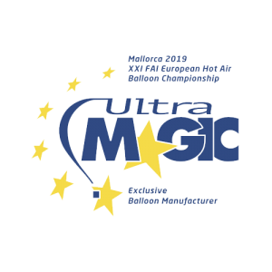 logos-sponsors-fai-europeo-2019-ultra-magic